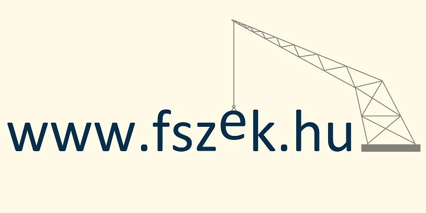 Közzétette új honlapját a Fővárosi Szabó Ervin Könyvtár