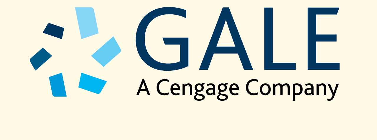 Gale Reference Complete is available for our library and our readers with a membership card!