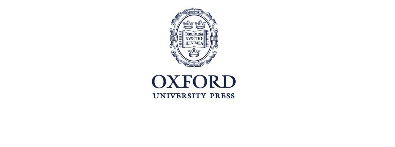 Trial access to some databases of Oxford University Press